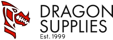Dragon Supplies Est. 1999