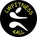 LWFITNESS 4ALL