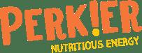 Perkier Nutritious Energy